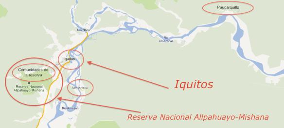 localizacion-comunidades-propuestas
