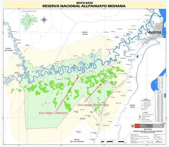 mapa base 2011_marz_2